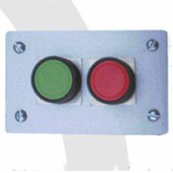 tapa-para-contacto-con-pulsador-duplex